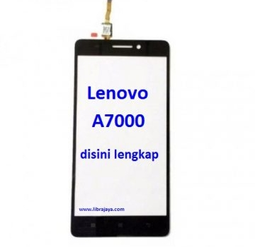 Jual Touch screen Lenovo A7000