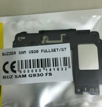 BUZZER SAMSUNG G930 SAMSUNG S7