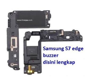 Jual Buzzer Samsung S7 edge