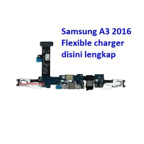 flexible-charger-samsung-a3-2016-a310