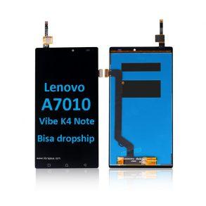 lcd-lenovo-a7010-vibe-k4-note