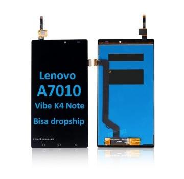 Jual Lcd Lenovo A7010 murah