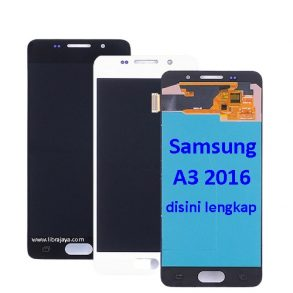 lcd-samsung-a310-a3-2016