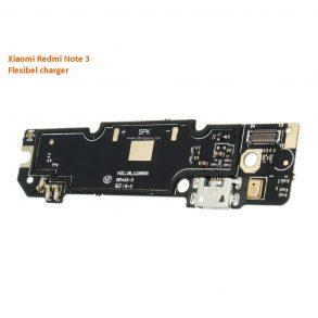flexibel-cas-charger-xiaomi-redmi-note-3