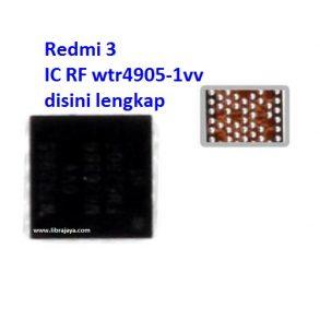 ic-rf-wtr4905-1vv-xiaomi-redmi-3-zenfone-selfie