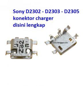 konektor-charger-sony-d2302-d2303-d2305