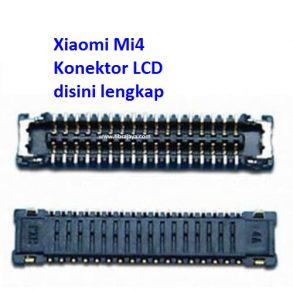 konektor-lcd-xiaomi-mi-4