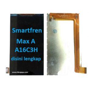 lcd-smartfren-max-a-a16c3h-qtb4d5539a0