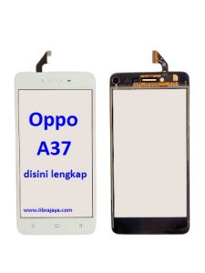 touch-screen-oppo-a37
