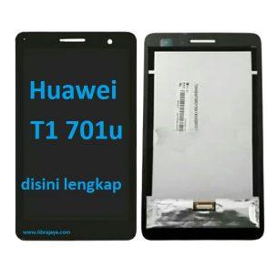 lcd-huawei-t1-701u