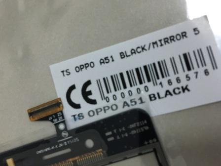touchscreen-oppo-a51-oppo-mirror-5