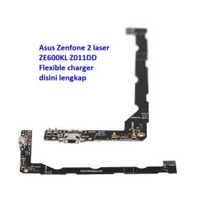 flexible-charger-asus-zenfone-2-laser-ze600kl-z011dd