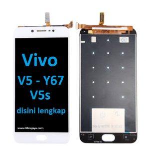 lcd-vivo-v5-y67-v5s