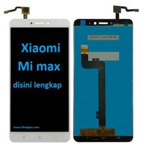 lcd-xiaomi-mi-max