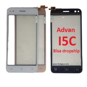 touch-screen-advan-i5c