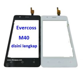 touch-screen-evercoss-m40