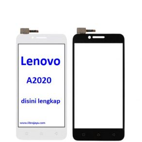 touch-screen-lenovo-a2020