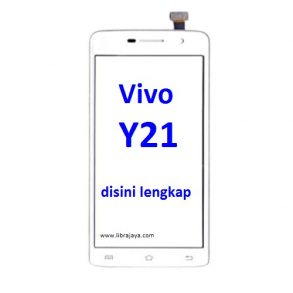 touch-screen-vivo-y21