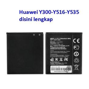 baterai-huawei-y300-hb5v1-y516-y535