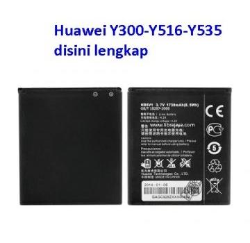 Jual Baterai Huawei Y300