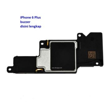 Jual Buzzer iPhone 6 Plus