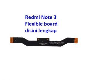flexible-board-xiaomi-redmi-note-3