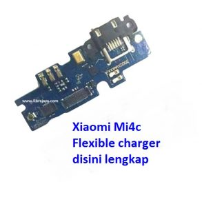 flexible-charger-xiaomi-mi4c