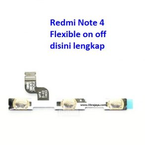 flexible-on-off-xiaomi-redmi-note-4