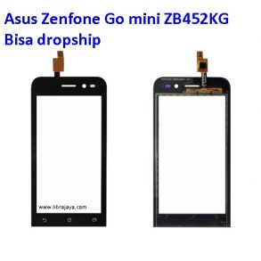 touch-screen-asus-zenfone-go-mini-zb452kg-x014d