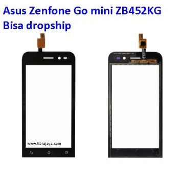 Jual Touch screen Asus Zenfone ZB452KG