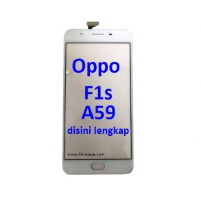 touch-screen-oppo-f1s-a59