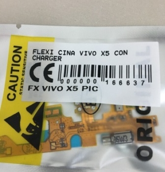 flexibel-vivo-x5-konektor-charger