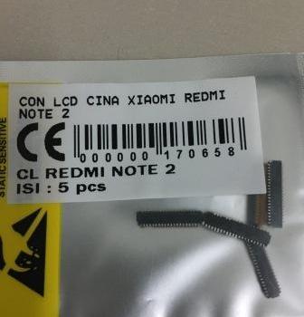 konektor-lcd-xiaomi-redmi-note-2
