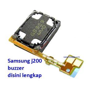 buzzer-samsung-j200-g361