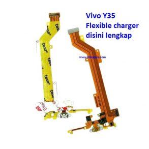flexible-charger-vivo-y35