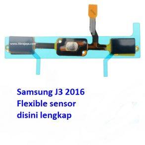 flexible-sensor-ui-atas-samsung-j3-2016-j320