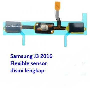 Jual Flexible home Samsung J3 2016