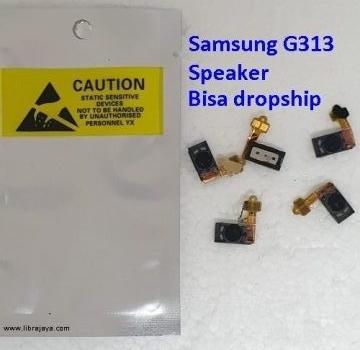 Jual Speaker Samsung G313