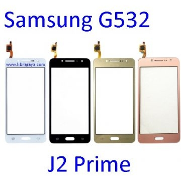 Touch screen Samsung J2 Prime
