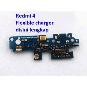 flexible-charger-xiaomi-redmi-4