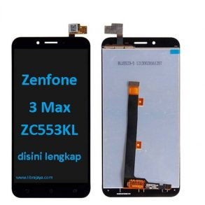 lcd-asus-zenfone-3-max-zc553kl-x00ddb