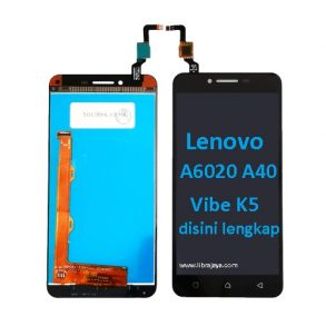 lcd-lenovo-a6020-a40-vibe-k5