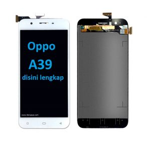 lcd-oppo-a39