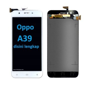 Jual Lcd Oppo A39