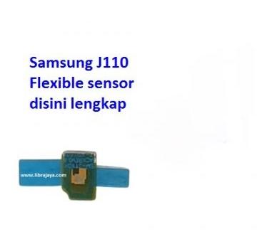 Jual Flexible sensor Samsung J110