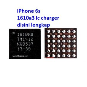 ic-charger-1610a3-usb-u2-iphone-6s-plus