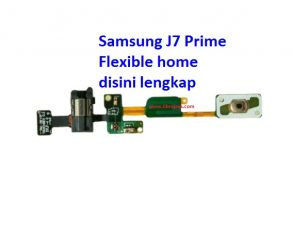 flexible-home-konektor-handsfree-samsung-j7-prime-g610