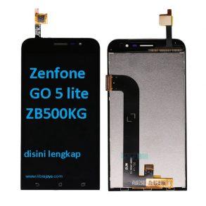 lcd-asus-zenfone-go-5-lite-zb500kg-x00bd