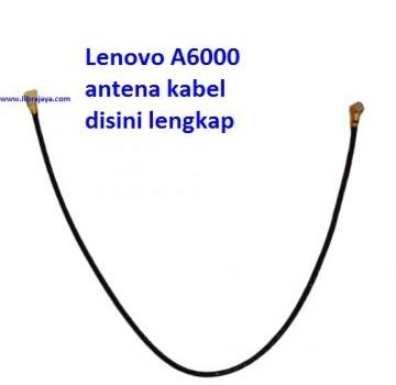 Jual Antena Kabel Lenovo A6000