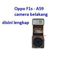 camera-belakang-oppo-f1s-a59